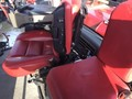 2018 Case IH Steiger 420 RowTrac Tractor