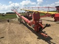 2005 Buhler Y1370 Augers and Conveyor