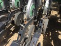 2010 Great Plains YP1625 Planter