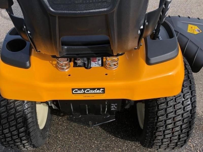 2019 Cub Cadet XT2 SLX50 Lawn and Garden