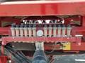 2010 Case IH 1240 Planter