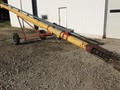 2008 Westfield W80-31 Augers and Conveyor