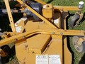 2011 Woods RDC54 Rotary Cutter