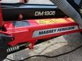 2018 Massey Ferguson DM1305 Disk Mower