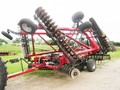 2016 Case IH True Tandem 335VT Vertical Tillage