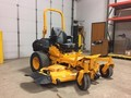2019 Cub Cadet PRO Z 972L KW Lawn and Garden