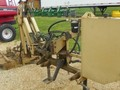 Land Pride RCP2560 Rotary Cutter