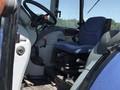 2011 New Holland POWERSTAR 75 Tractor