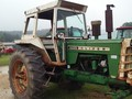 1974 Oliver 1855 Tractor