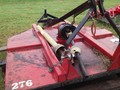 Bush Hog 276 Rotary Cutter
