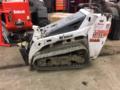 2014 Bobcat MT55 Skid Steer