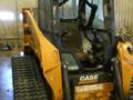 2013 Case TR320 Skid Steer