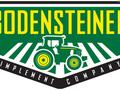 2012 John Deere 2630 Precision Ag