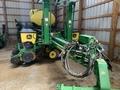2014 John Deere 1775NT Planter