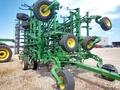 2019 John Deere 2230 Field Cultivator