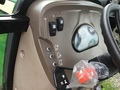 2017 John Deere 5100GN Tractor
