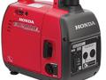 2015 Honda EU2000T1A3RE13 Generator