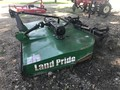 2003 Land Pride RCF3610 Rotary Cutter