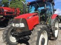 2012 Case IH Maxxum 110 100-174 HP
