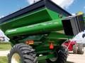 2004 Brent 780 Grain Cart