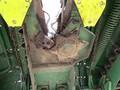 1986 John Deere 653A Corn Head