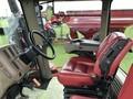 2012 Case IH Steiger 450 HD Tractor