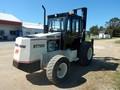 1994 Ingersoll-Rand RT706G Forklift