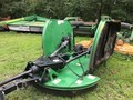 Woods BW12 Rotary Cutter