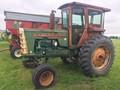 Oliver 1855 100-174 HP