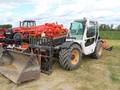2005 Bobcat V518 Forklift