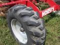 Horsch Joker RT230 Disk