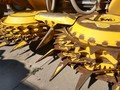 2012 New Holland 480FI Forage Harvester Head