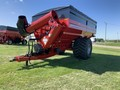 2019 Brent 1396 Grain Cart