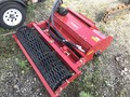 Toro 23102 Loader and Skid Steer Attachment