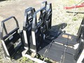 Woods PF4448S Loader and Skid Steer Attachment