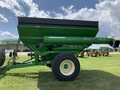 2008 Brent 780 Grain Cart