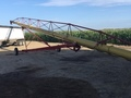 2011 Westfield MK130-91 Augers and Conveyor