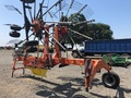 2008 Other TS880 Tedder