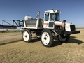 1999 Willmar 765 Self-Propelled Sprayer
