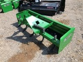 2018 John Deere bb2072 Miscellaneous