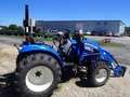 2018 New Holland Boomer Under 40 HP