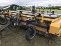 2013 Alloway RD180 Beet