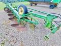 1970 John Deere 1350-1450 Plow