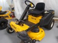 2017 Cub Cadet RZTS42 Lawn and Garden