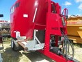 2015 Jay Lor 5425 Grinders and Mixer