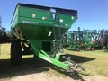 2005 Brent 780 Grain Cart
