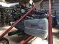 Gleaner 8200-25 Platform