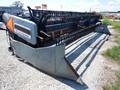 1983 Gleaner LM320 Platform