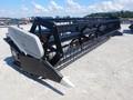 2001 Gleaner R820 Platform