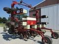 Case IH 900 Planter